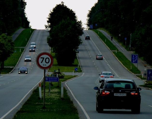 www.danskebjerge.dk/pix/artikler/geelsbakke3.jpg